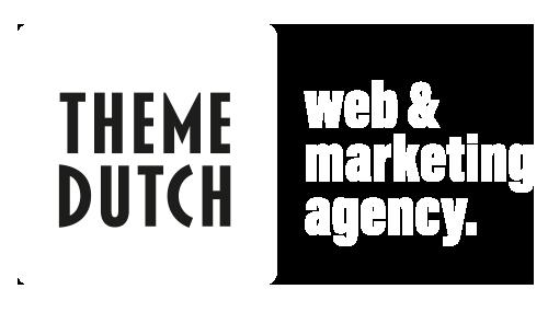 Webdesign agency Themeduch