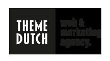 Themedutch – Full Service Web & Marketing agency